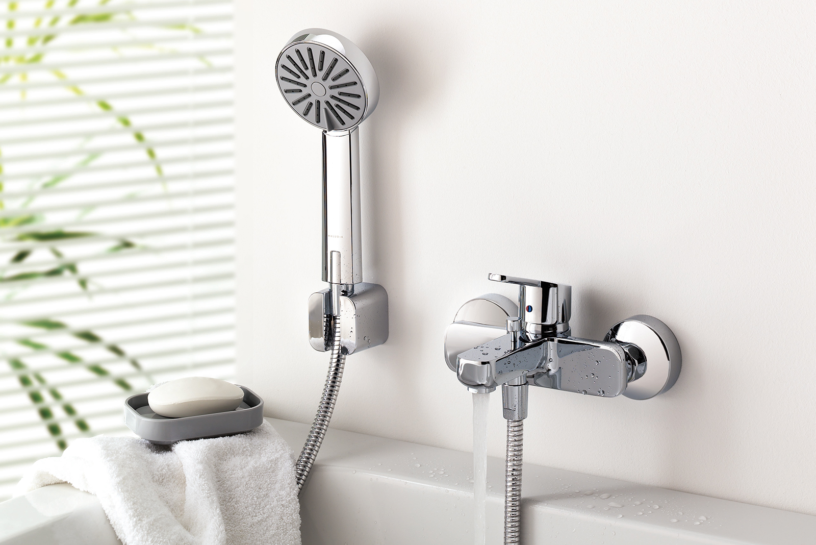 Cp Bathroom Fittings Manufacturers In Jalandhar: .::Universal Sanitary House::